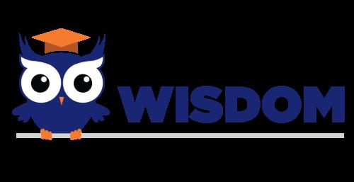 wisdom lms